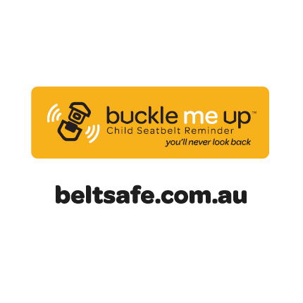Seat Belt Safety Sydney, Child Safety Melbourne, Drive Safe Brisbane
