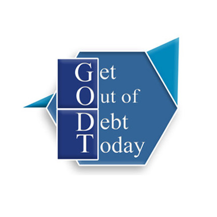 Debt Negotiation Sydney, Debt Consolidation Melbourne, Debt Solutions Brisbane