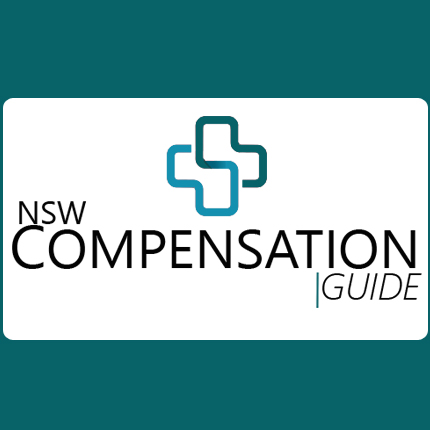 Car Accident Compensation Lawyer Sydney, No Win No Fee Lawyer Newcastle, Workers Compensation Lawyer Parramatta